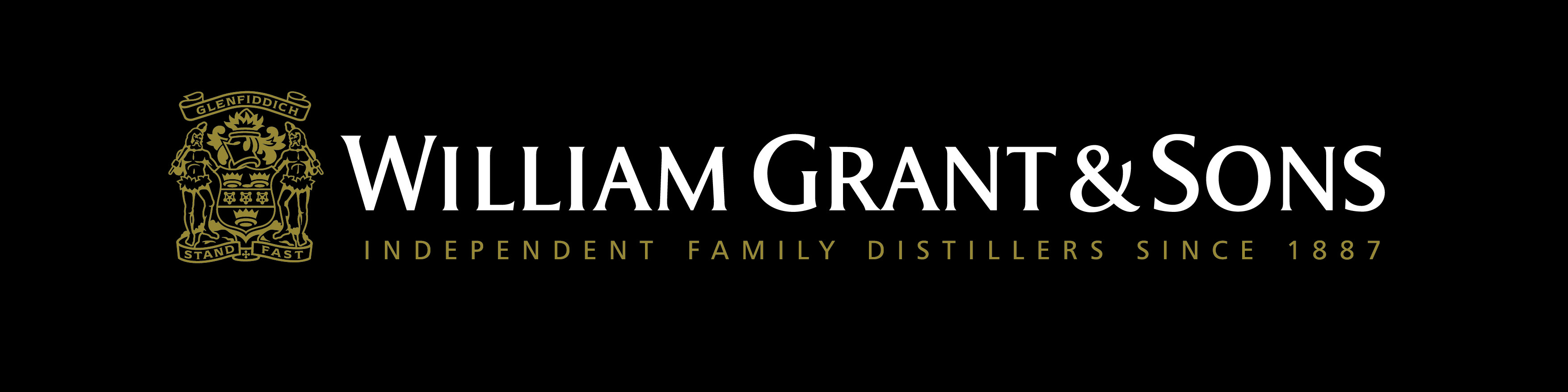 William Grant & Sons, Inc.