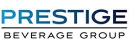 Prestige Wine and Spirits Group